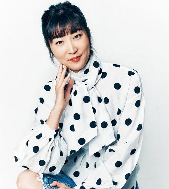 Emmili Ali Yoshiguchi